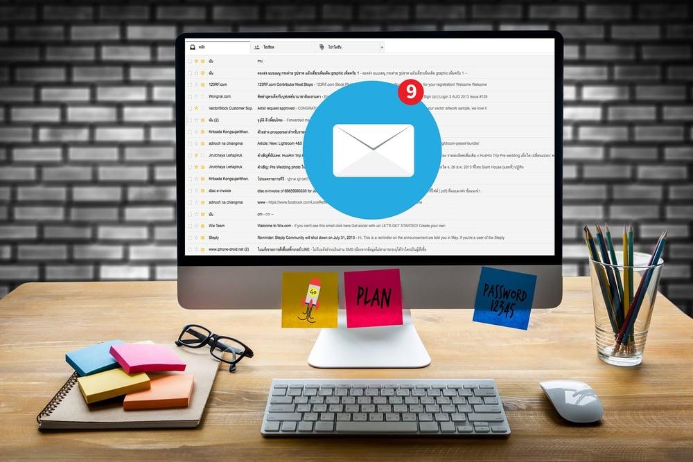 bigstock-Man-Use-Computer-Email-Box-Ele-165299468