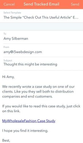 Email_template_Hubspot