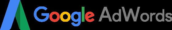 MWF_Case_Study_Google_AdWords_Logo