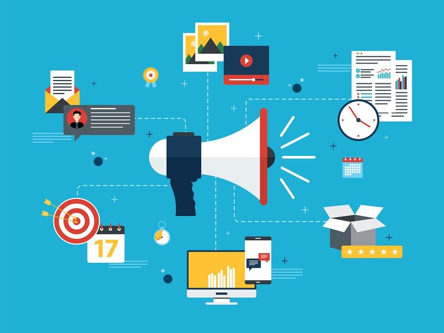 Methods_of_Communication
