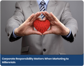 Corporate_Responsiblity_Matters_to_Millennials_Link