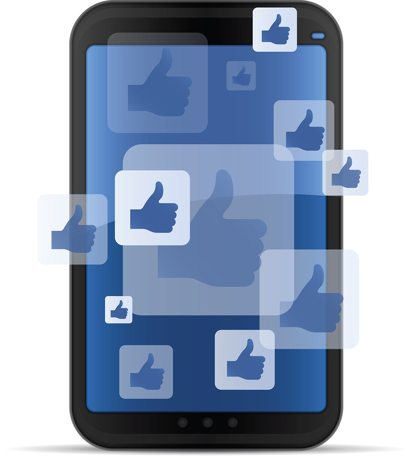 Social_Media_Value_Likes_on_Phone