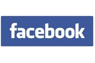 MWF_Case_Study_Facebook_Logo